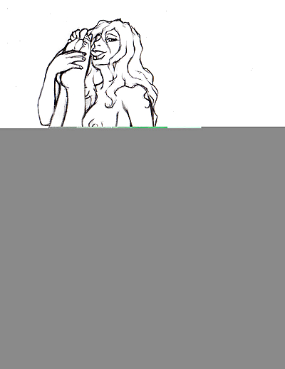 Artist - Idol Monkeh - part 32