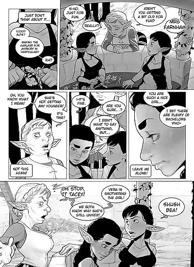 Alfie Ch.1-10 - part 19