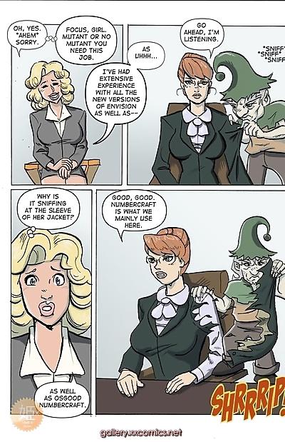 卡通 性爱 那 是 奇怪的